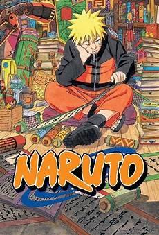 top 20 manga covers amino