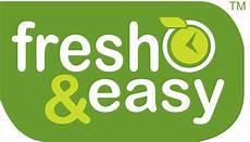 fresh easy wikipedia