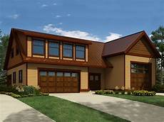 garage house plans with living quarters 2 car garage with living quarters joy studio design