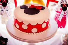 minnie mouse cake decorating ideas in 2019 minnie maus