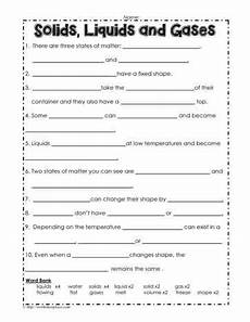 science worksheets on matter 12327 what is matter matter worksheets kindergarten writing letter to