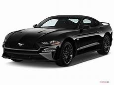 Ford Mustang 2019 - 2019 ford mustang prices reviews and pictures u s