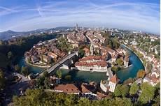 Bilder Bädern - jeff cable s aerial photos switzerland using