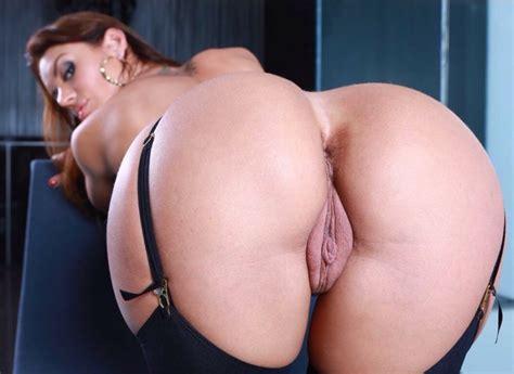 Nice Ass Tumblr