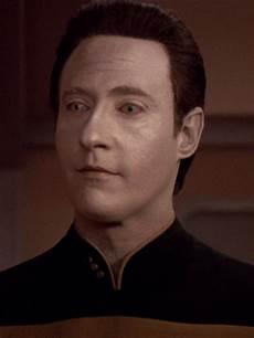 Trek Schauspieler - data memory alpha das trek wiki fandom powered