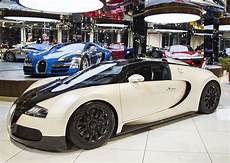 Bugatti Motorcycles For Sale by 2009 Bugatti Veyron In Dubai United Arab Emirates For Sale