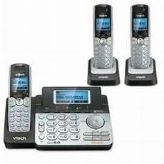 fritz phone c5 test avm fritz fon c5 dect komforttelefon f 252 r fritz box