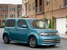 car repair manuals online free 2011 nissan cube seat position control nissan cube z12 2008 2009 2010 2011 2012 service manuals car service repair workshop manuals