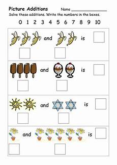 addition worksheets reception 9020 addition worksheets teaching resources
