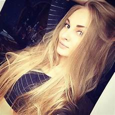 Gil Instagram - the most stunning russian on instagram 44 pics