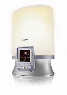buy the philips up light hf3463 01