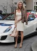 1000  Images About Celebs Cars On Pinterest Celebrity