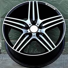 felgen 19 zoll 5x112 17 18 19 inch 5x112 car aluminum alloy rims fit for