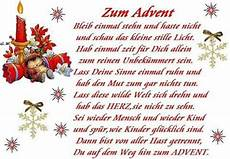weihnachtsgedichte gedichte zum advent gedicht weihnachten