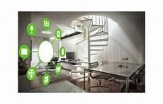 Was Ist Das Beste Smart Home System