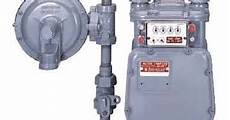 electrical heating and control products american meter 1813c regulators