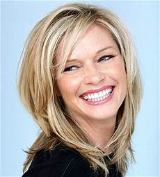 short hairstyles for thick hair round face thick hair cuts for round face hair nails