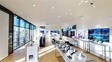 Boutique Sfr 224 Balaruc Le Vieux Forfaits T 233 L 233 Phone Et