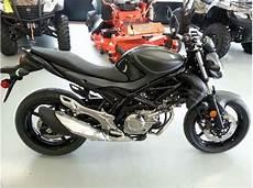 Suzuki Gladius 650 - buy 2013 suzuki sfv 650 gladius abs on 2040 motos