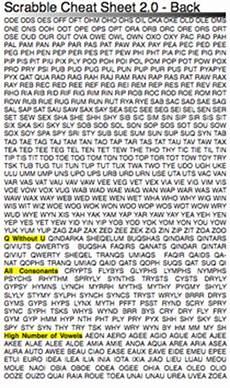 scrabble cheat sheet words with friends scrabble game cheat sheet 171 the best 10 battleship games