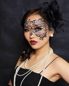 20 masquerade ball makeup designs trends ideas design trends premium psd vector downloads