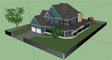 google sketchup house plans download design your own house google sketchup design your own