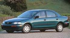 old car manuals online 1996 mazda protege engine control 1996 mazda proteg 233 specifications car specs auto123