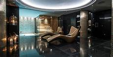 4 must haves for home spas cas