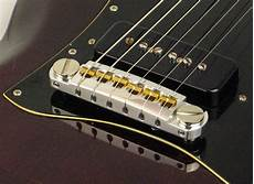 gibson sg bridge 1966 gibson sg jr with a mannmade usa 2300 stoptail bridge guitar guitar design guitar parts