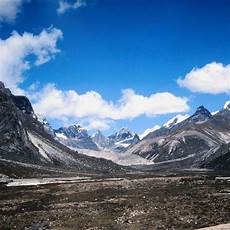 famous landforms in india usa today