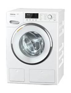 miele wmg 120 wps td перални цени оферти и мнения