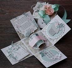 verpackungen für geldgeschenke verpackung f 252 r geldgeschenke basteln dekoking diy