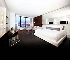Bedroom Suite At Palms Place by Studio Suite Palms Casino Resort
