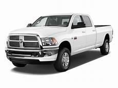 best car repair manuals 2010 dodge ram 2500 parking system dodge to continue contract with cummins