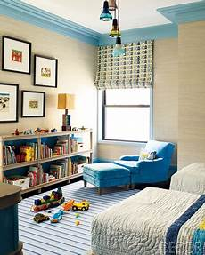 Manhattan Apartment Tour by Mix And Chic Home Tour An Eclectic Manhattan Apartment