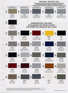 17 best images about auto paint colors codes