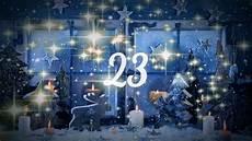 ein m 228 rchenhafter adventskalender 2018 t 252 rchen 23