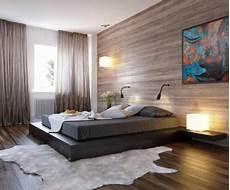 20 ideen f 252 r stilvolle junggeselle schlafzimmer