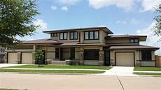 frank lloyd wright houses floor plans style design awesome house designs