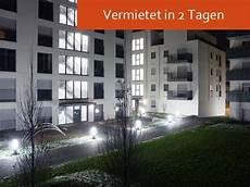vermietet in 2 tagen 4 zimmerwohnung frankfurt