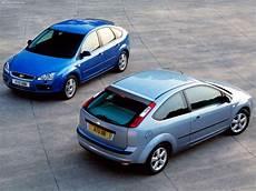 ford focus tdci 5door eu 2004 picture 5 of 32 1280x960