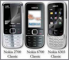 new mobile phones nokia new arrivals from nokia telecompk