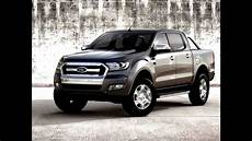 ford up ford ranger diesel 2015 ford ranger up ford ranger