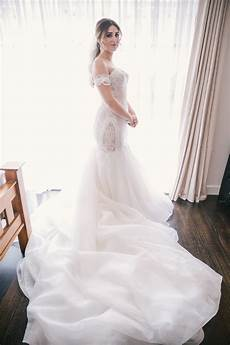White Wedding Dress Melbourne of melbourne preowned wedding dress save 58
