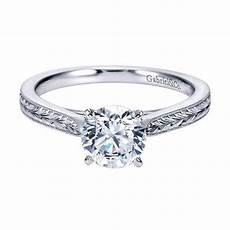 engagement rings 4000