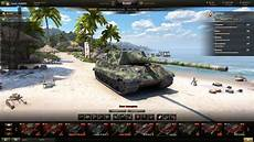 wot garage the upcoming wot garage the armored patrol