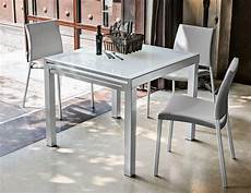Schmaler Esstisch Ausziehbar - top 20 small white extending dining tables dining room ideas