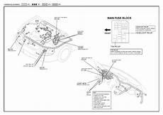 2003 honda accord lx 2 4l fi dohc 4cyl repair guides cpu 2001 headlight with drl