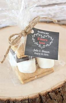 17 edible wedding favors your 17 edible wedding favors your guests will absolutely