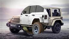 jeep wrangler unlimited 2018 2018 jeep wrangler unlimited luxury rumor release date